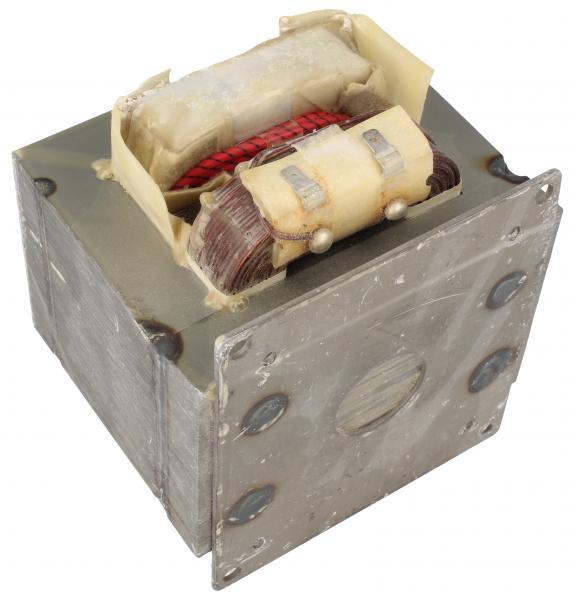 Transformator do mikrofalówki DE2600058B,2
