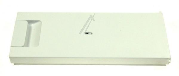 Drzwiczki zamrażarki kompletne do lodówki HR02X00025,0