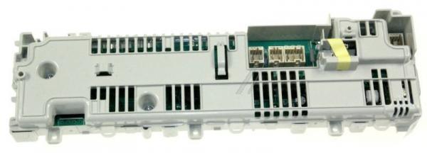 Moduł elektroniczny skonfigurowany do suszarki 973916093892016,0