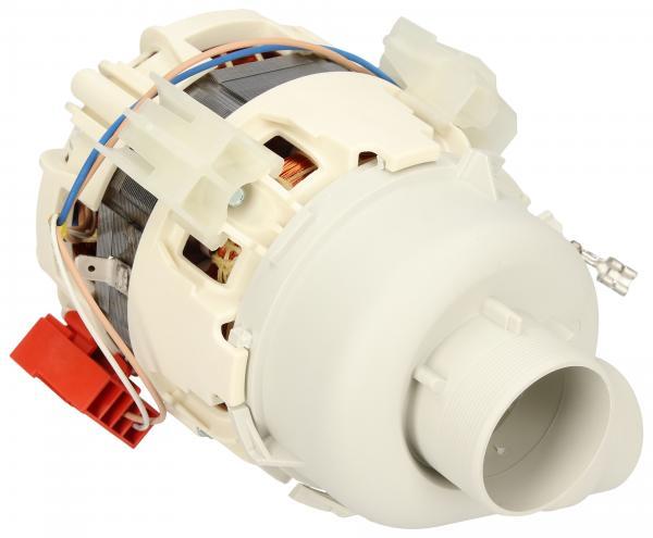 Pompa myjąca (obiegowa) z turbiną do zmywarki 4055070025,0