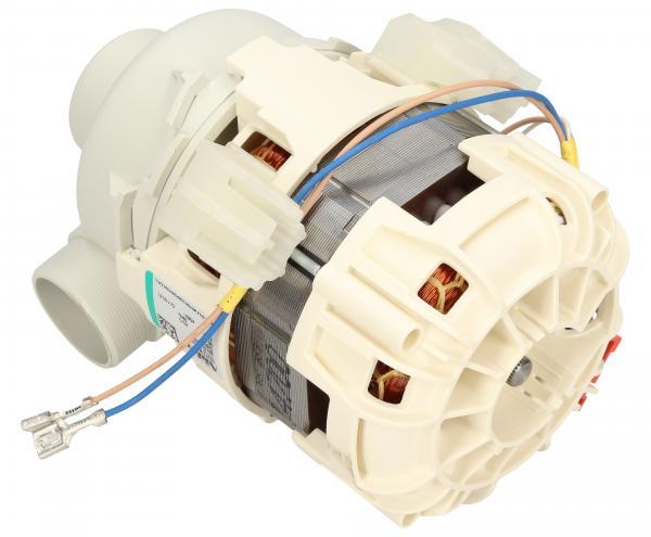 Pompa myjąca (obiegowa) z turbiną do zmywarki 4055070025,1