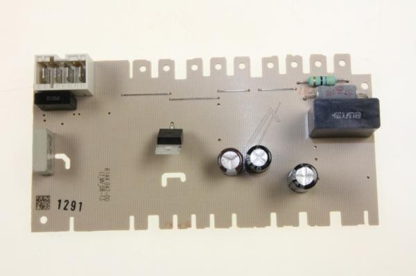 614404200 moduł sterujący LIEBHERR,0