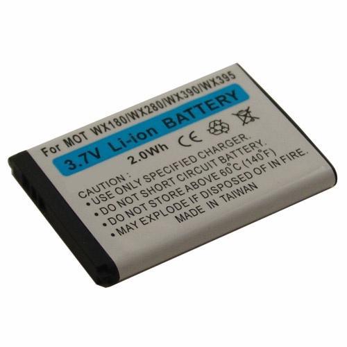 Akumulator | Bateria Li-Ion GSMA37252 3.7V 550mAh do smartfona,0