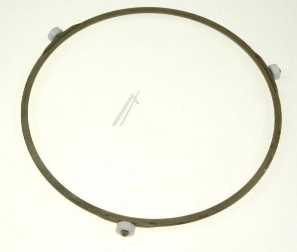 Obręcz | Pierścień obrotowy do mikrofalówki DE9700192C,0