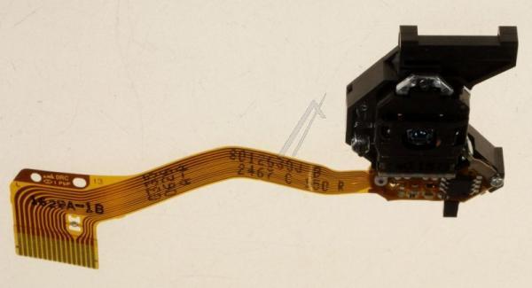 RAE0152Z Laser   Głowica laserowa,1