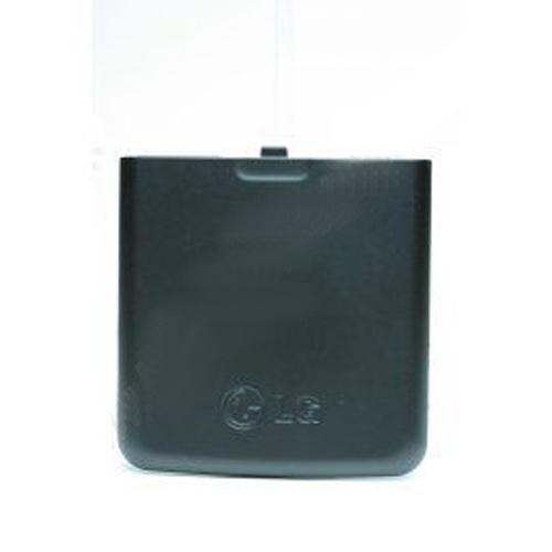 Klapka baterii do smartfona LG Cookie KP570 (czarna),0