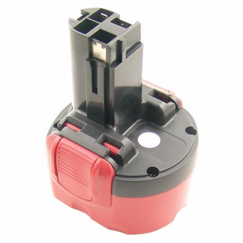 Bateria | Akumulator WKZA96021 do elektronarzędzi Bosch (9.6V | 3000mAh),0