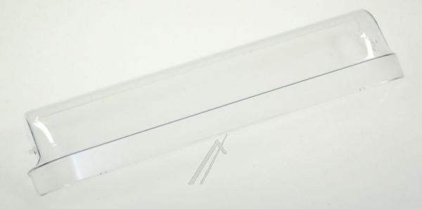 Pokrywa balkonika na drzwi do lodówki 42004516,0