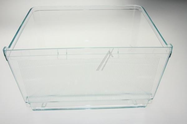 Pojemnik | Szuflada na warzywa do lodówki Liebherr 929006800,0
