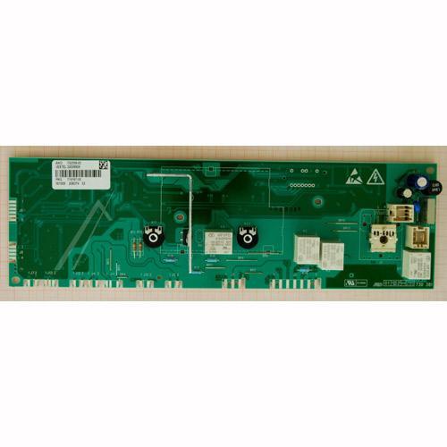 20708161 ELECTRONIC CARD/V-539875620000-N VESTEL,0