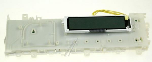Moduł elektroniczny skonfigurowany do suszarki 973916096354071,0
