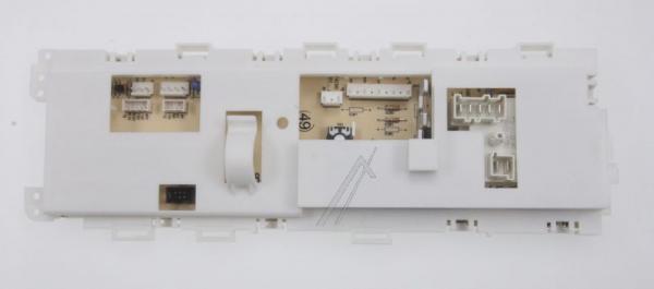 2823010532 Moduł elektroniczny ARCELIK,0