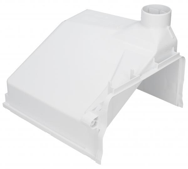 Komora pojemnika na proszek (dolna) do pralki Siemens 00361158,0