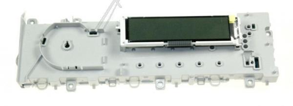 Moduł elektroniczny skonfigurowany do suszarki 973916096539002,0