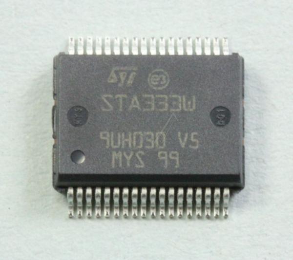 STA333BW Układ scalony IC,0