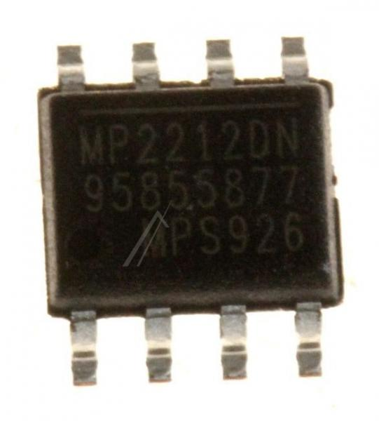 MP2212DN Układ scalony IC,0
