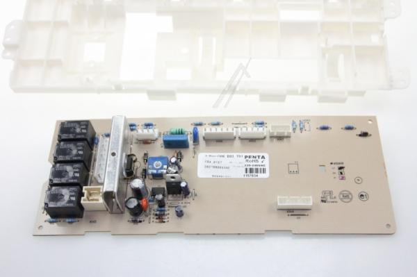 2827880043 Moduł elektroniczny ARCELIK,0