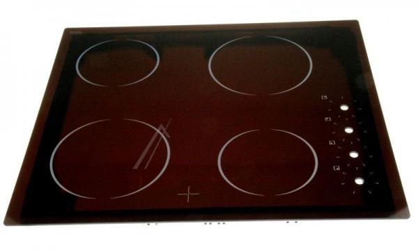 Płyta ceramiczna do kuchenki 20643546,0