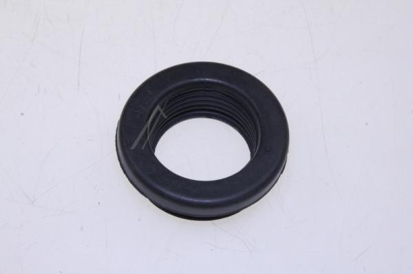 Uszczelka obudowy pompy odpływowej do zmywarki YY32X0281,0