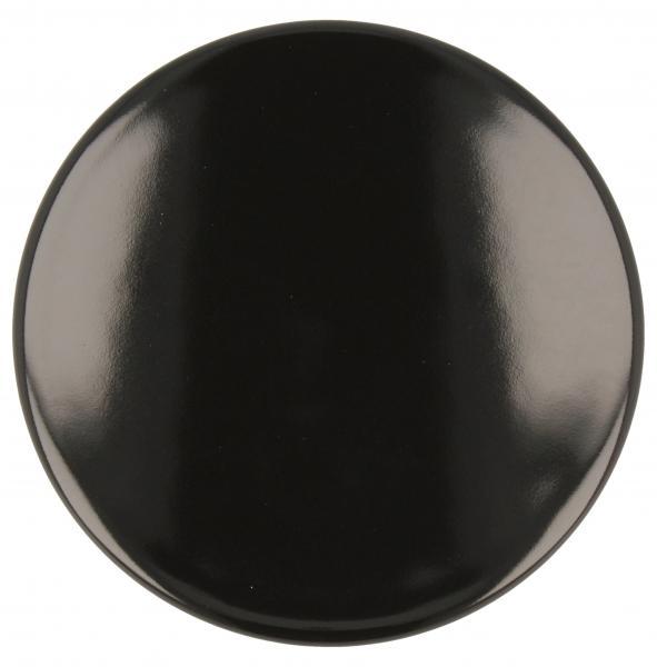 Nakrywka | Pokrywa palnika małego do kuchenki 00619699,0