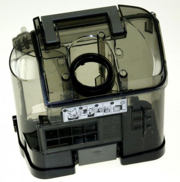 Zbiornik | Pojemnik na kurz do odkurzacza Philips 422245946201,0