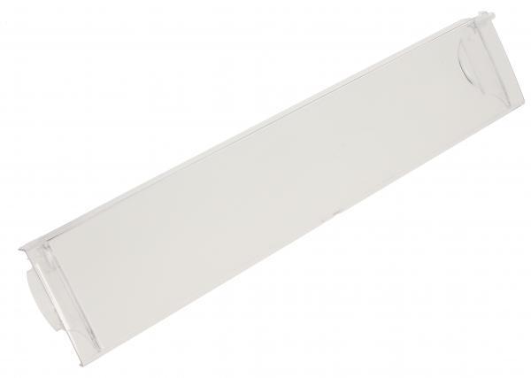 Front | Klapa szuflady świeżości (chillera) do lodówki 480132102743,0