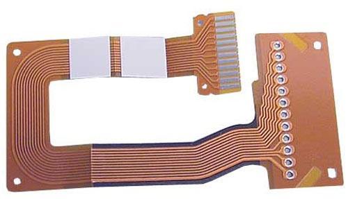 CNP5355 taśma do panela dehp8000/9000r PIONEER,0