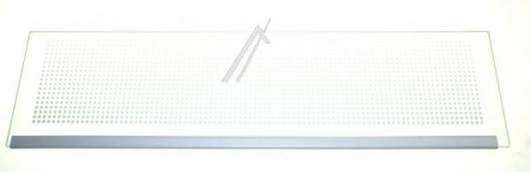 Balkonik | Półka na drzwi chłodziarki do lodówki Liebherr 929334200,0
