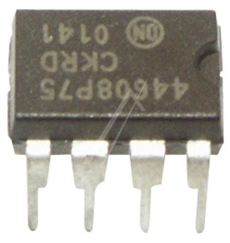 MC44608P75 Układ scalony IC,0