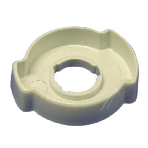 42006490 KNEBEL RING (DELTA, WEISS) VESTEL,0
