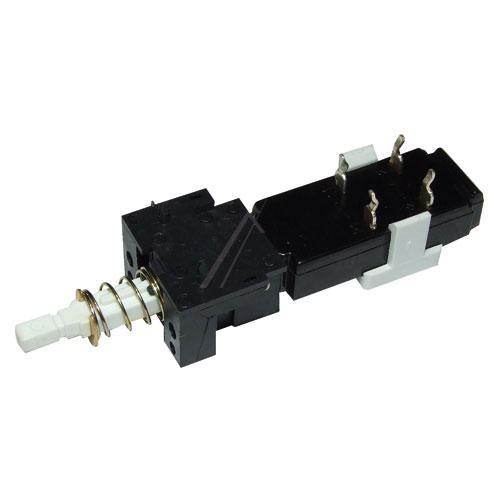 MSA1358PC17 włącznik sieciowy 5a/80a 250vac do thomsona,0