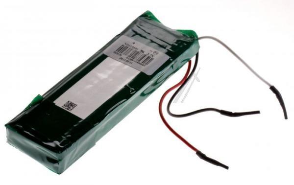 996510034411 Akumulator,0