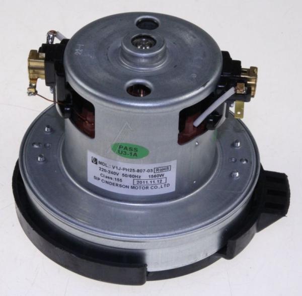Motor   Silnik do odkurzacza RSRT3064,0