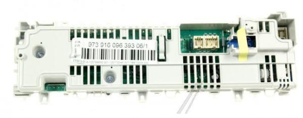 Moduł elektroniczny skonfigurowany do suszarki 973916096393061,0