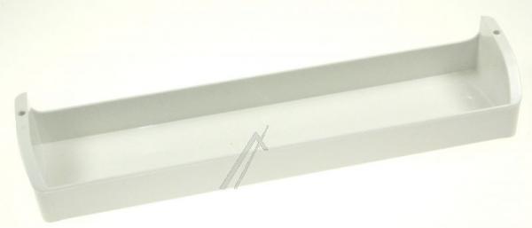 Balkonik/Półka dolna na drzwi chłodziarki  do lodówki 481991100021,0