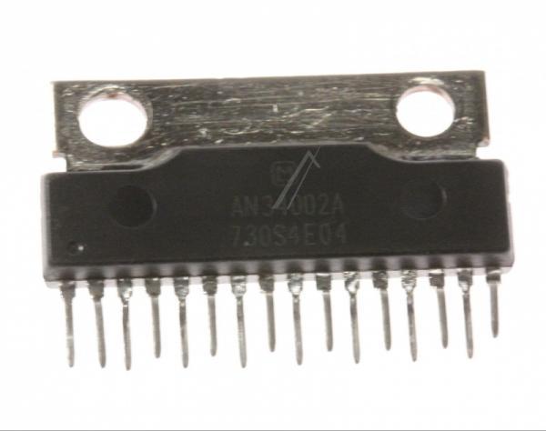 AN34002A Układ scalony IC,0