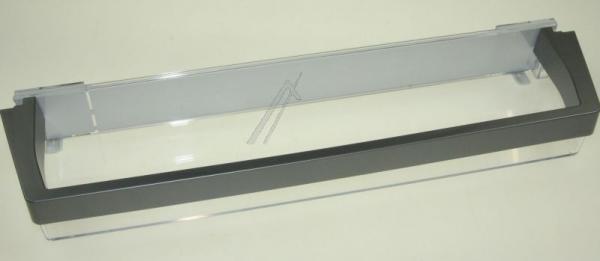 Balkonik | Półka na drzwi chłodziarki do lodówki 00677018,0