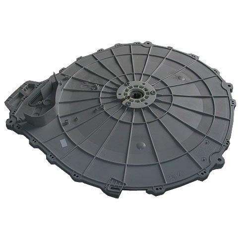 Pokrywa wanny do pralki Whirlpool 480111104401,0
