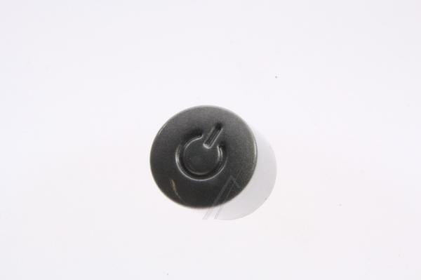 Klawisz   Przycisk włącznika do pralki 0020202065A,0