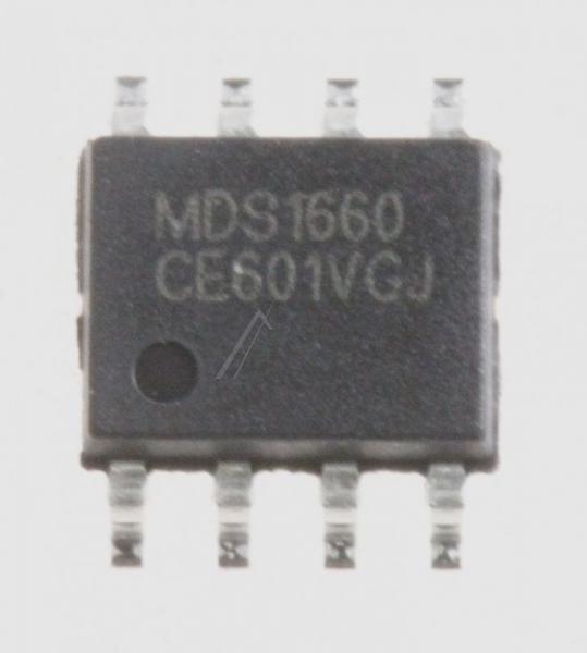 FDS8884 Tranzystor SO-8 (N-Channel) 30V 8.5A,0