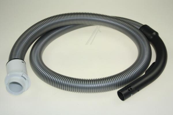 Rura | Wąż ssący do odkurzacza Philips 432200527041,0