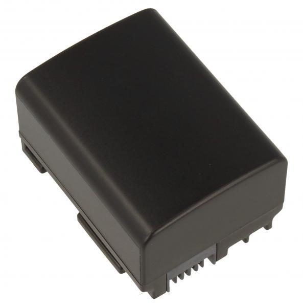 CAMCA74063 Bateria | Akumulator 7.4V 830mAh do kamery,0