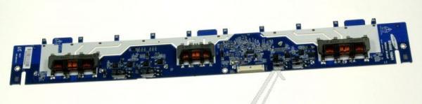 LJ97-02541A 185764011 Inwerter SONY,0