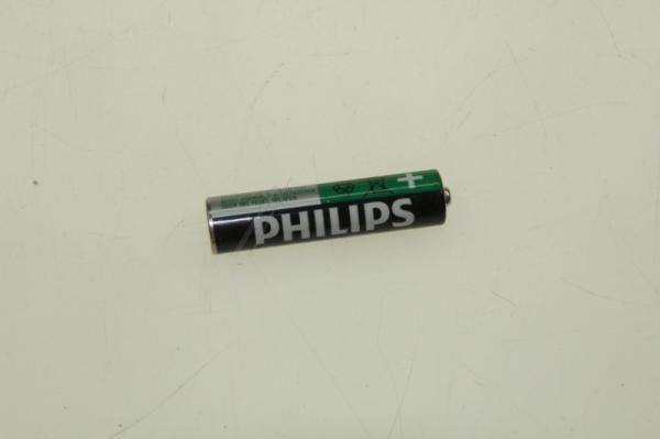 Akumulator   Bateria do elektronicznej niani 996510035451,0