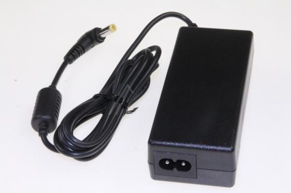 Ładowarka | Zasilacz 20V/3.25A/65W do laptopa Fujitsu FIU120197101,0