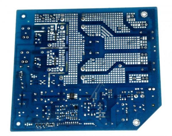 Moduł sterujący do płyty ceramicznej RCSICTOP02,2