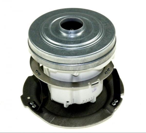 Motor | Silnik do odkurzacza 432200529001,0
