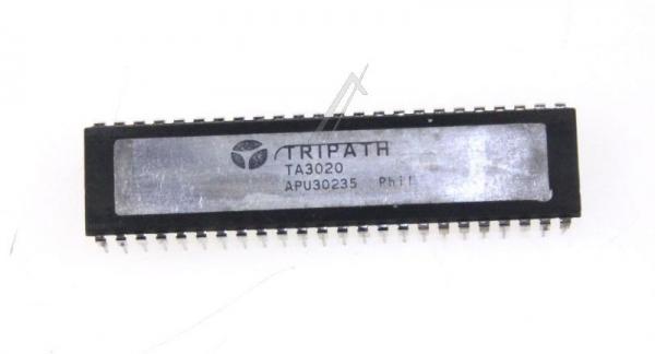 TA3020 Układ scalony IC,0