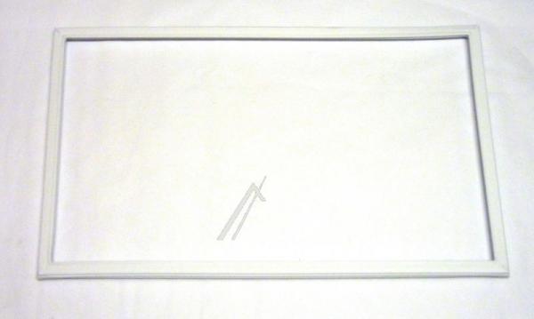 Uszczelka drzwi zamrażarki do lodówki Whirlpool 481946818384,0