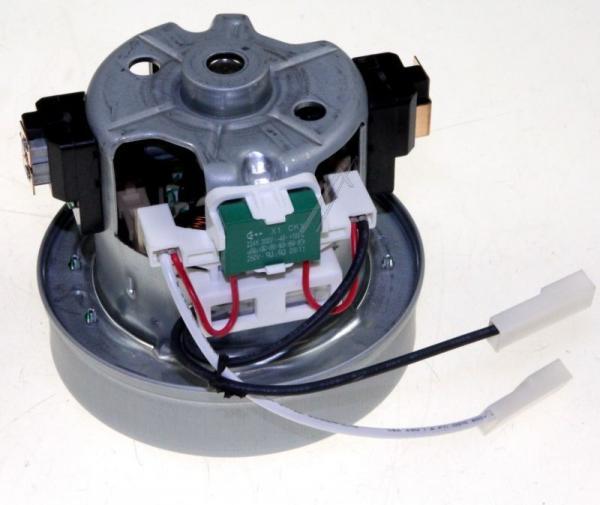 Motor | Silnik YDK do odkurzacza Dyson 91445701,0